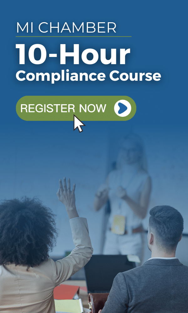 SIGN UP FOR THE MI CHAMBER 10 Hour Compliance Course (600 X 1000 Px) (3)